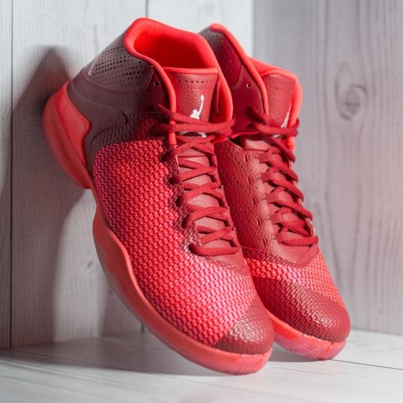 9cb0896674908 Jordan Other - Jordan Super.Fly 4 PO Men s Basketball Shoes